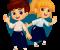 aikido niños